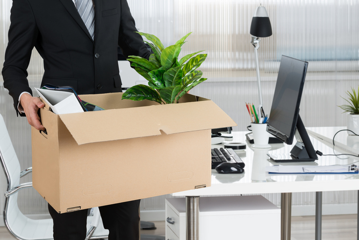 cbdmovers - movers in Perth