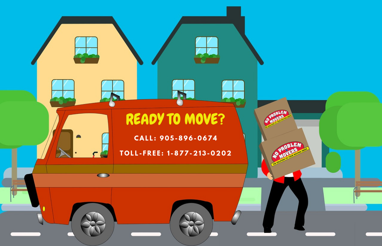 packers-and-movers-company-Canada