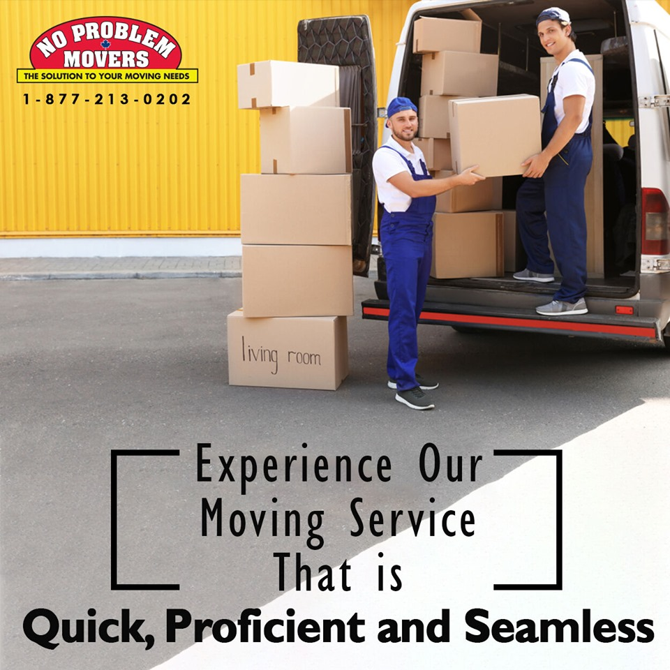 professional-movers-mississauga